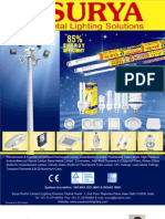 ELCOMA Members Directory 2010-2011