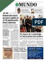 2011-07-08 -- El Mundo