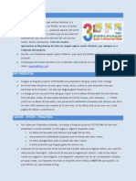 desenvolupament_activitats2011