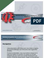 Files Interal Fr