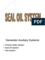 Seal Oil System 2