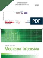 manual20medicina v 05