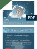 MASP_introducao