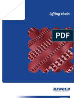 Renold Chain Catalogue
