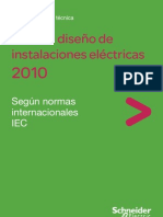 020511 e10 Guia Diseno Instalac Electric As