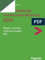 020511 e10 Guia Diseno Instalac Electric As