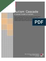AutismCascade_v7