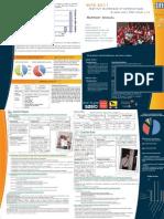 Rapport 08-07-2011