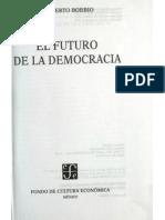 LL_CAPT_4_5_FUTURO_DE_LA_DEMOCRACIA