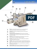 AgOilPress OilPress Brochure