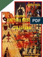 0-ESQUEMAS_MEDIEVAL_DE_ESPAÑA