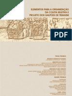 Manual Coleta Seletiva