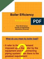 Boiler Eff 01