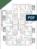 Floor Plan Bc