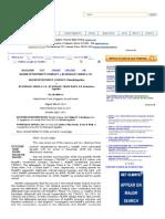 MLSMK v. JPMorganChase