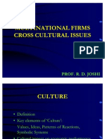 Multinational+Firms+Cross+Cultural+Issues