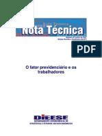 notatec45_fatorprevidenciario