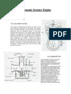 1984 honda z50r parts manual