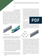 analise_elementos_finitos