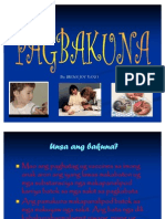 9039096 Pagbakuna Bisaya Version