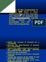 Chap02-Theory of Demand