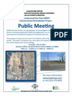 Mobile Gas MGP Public Meeting Flyer (7!14!11)