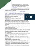 artrite piogenica