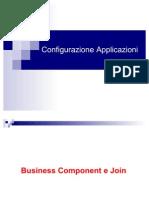 Configurazione Applicazioni 3