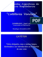 congreso_cateteres_2