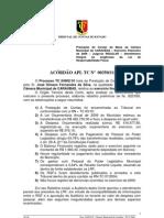 Proc_04902_10_(apl-_04902-10_cm_caraúbas_2009.rtf).pdf