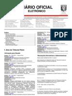 DOE-TCE-PB_336_2011-07-11.pdf