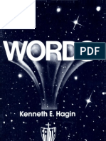 Walking by faith kenneth e hagin pdf words malvernweather Image collections