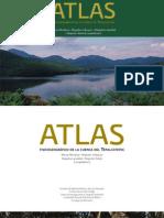 Atlas Fisiografico Cuenca Rio Tepalcatepec