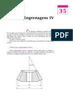 3970039-Aula-35-Engrenagens-IV