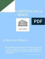 Expo Banca