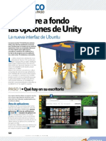 Descubriendo a Fondo UBUNTU 11.04