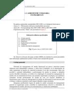 Tema 8_3_ghid Pentru Utilizarea Standardului