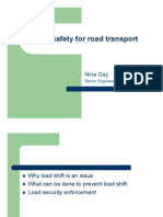 41T71_Load Safety for Road Transport-nina Day
