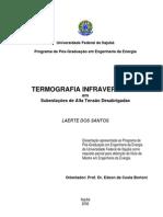 2006-09 UNIFEI Dissertacao Mestrado_UNIFEI