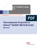 k15286 ISCEON MO79 Thermo Prop Eng