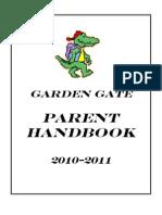GGHandbook-2010-2011