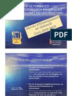 PFLT-2010-GUIA