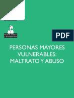 cgpj-personasmayores-01