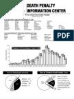 FactSheet (1) DP