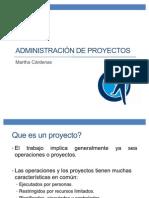 01-Administracion_de_Proyectos