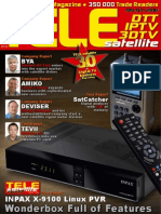 eng TELE-satellite 1107
