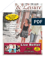 221657_1310155802Annual Directory 2011_ForTheWebOnly Reduced