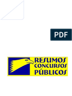 DFI02_DIREITO_FINANCEIRO