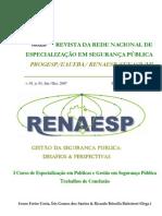 Revista_RENAESP_n01