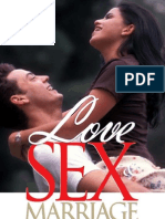 0973094990 Love Sex and Marriage